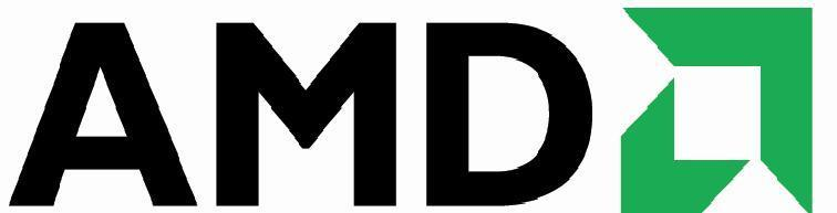 AMD_Logo_White.JPG
