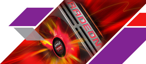 amd_radeon_artwork_angle_new.jpg